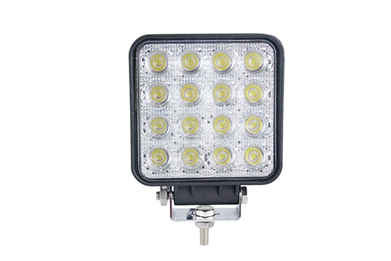 4 inch 48w led work light