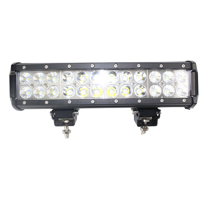 Cree led light bar 72w cree led light bar mozeypictures Gallery