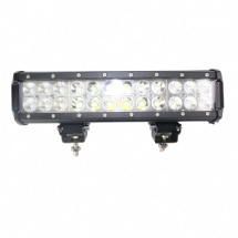 72w CREE led light bar